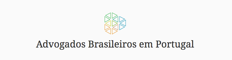 Advogados Brasileiros em Portugal