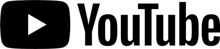 yt_logo_mono_light_edited.png