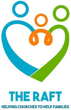 TheRaft logo original (1).jpg