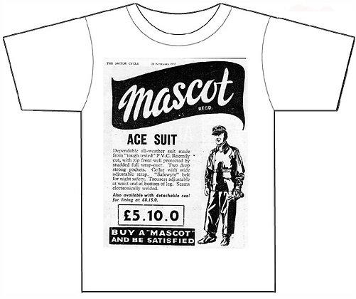 Ace Suit c.1957