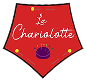 Logo Chariolotte DEF PNG.png