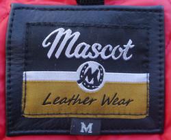 Mascot Leathers