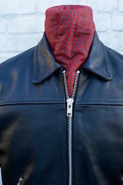 Black Rock collar