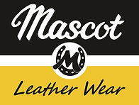mascot classic leather jackets motorcycle motorbike jacket biker  lewis belstaff  punk rock ace cafe