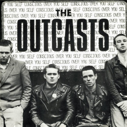 The Outcasts