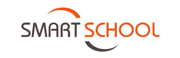 smartschool-logo-bright-orange.jpeg