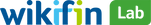 wikifin_lab_logo.png