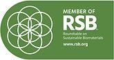 RSB-MemberLogo.jpg