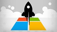 microsoft-startups-rocket.png