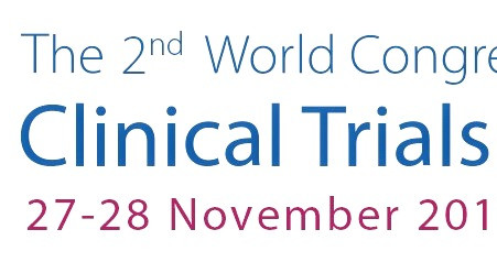 Clinical Trials in Diabetes -2017