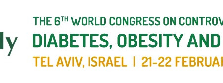 Diabetes, Obesity & Hypertension 2018