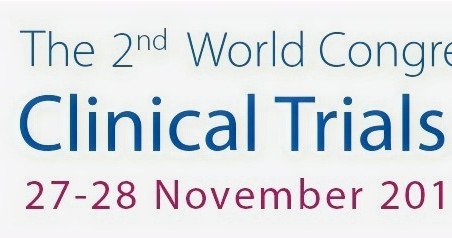 World Congress on Clinical Trials in Diabetes