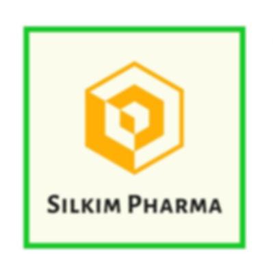 silkim pharma logo.jpg