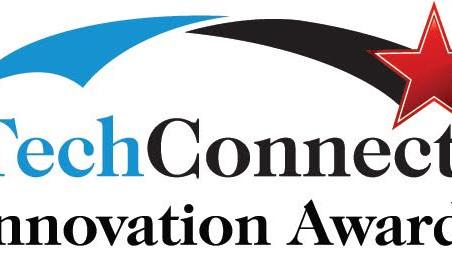 TechConnect Innovation Awardee.