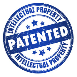 """""""Zycords"""" – Patent GRANTED by EPO!"""