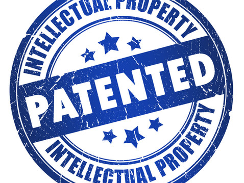 """Zycords"" – Patent GRANTED by EPO!"