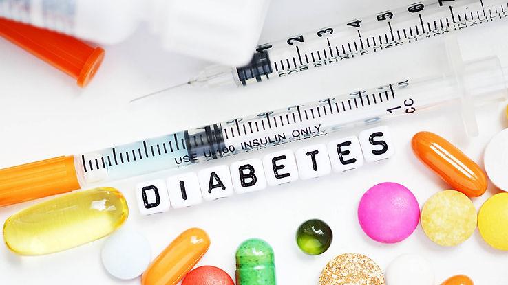 Diabetes drugs.jpg