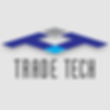 Trade Tech Logo.png