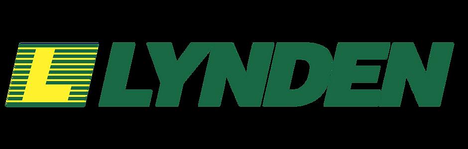 lynden-logo-png-transparent_edited.png