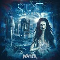"SILENT SAGA ""WATER"""