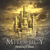 "MARCELO DINIZ ""MITOLOGY"""