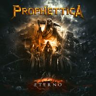 "PROPHETTICA ""ETERNO"""