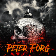 PETER FORG