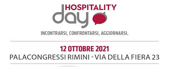 invito hospitality day_page-0001_edited_edited.jpg