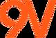 9V Logo clean.png