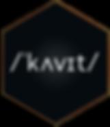 oculus_brands-kavit.png