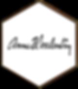 oculus_brands-ann.png