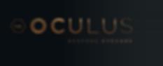 theoculus-logo-01.png