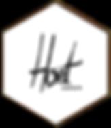 oculus_brands-hoet.png