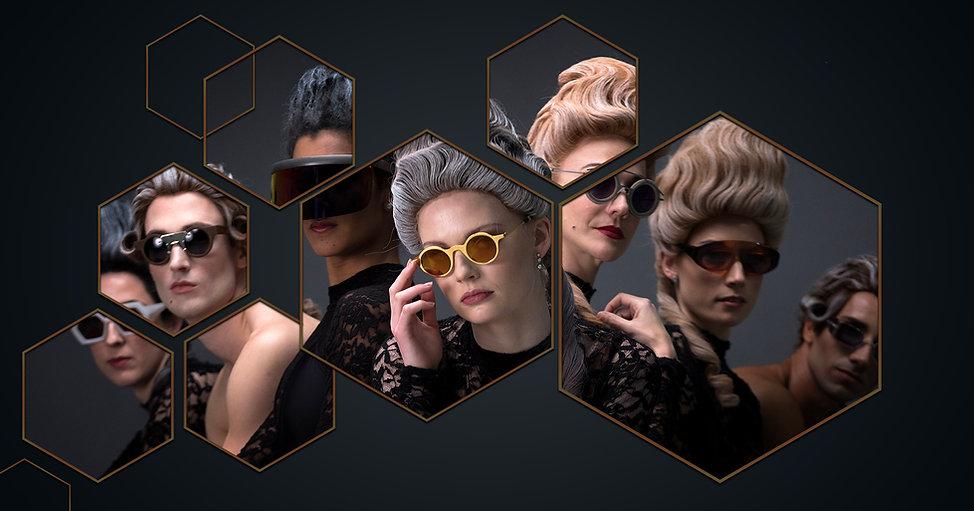 oculus-frames-home01.jpg