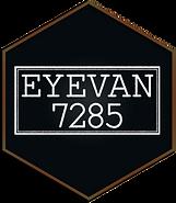 oculus_brands-eyevan2.png