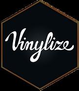 oculus_brands-vinylize2.png