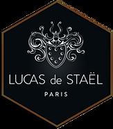 oculus_brands-lucas2.png