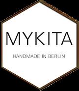 oculus_brands-mykita.png