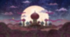 Arabian Nights Banner.jpg