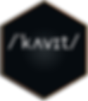 kavit-oculus2019.png