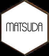 oculus_brands-matsuda.png