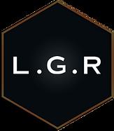 oculus_brands-LGR2.png