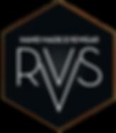 oculus_brands-RVS2.png
