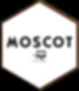 oculus_brands-moscot.png
