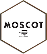 oculus_brands-moscot.png