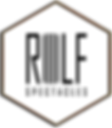 oculus_brands-rolf.png