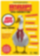 AYUP Poster.jpg