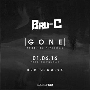 Bru-C **Free Download** Gone