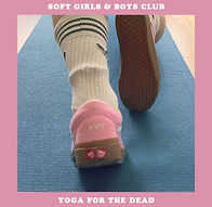 Yoga For The Dead (Single Artwork).jpg