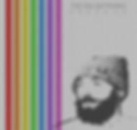 Trekkah Phlexx Records (Slowly Fading feat. Lowrie)